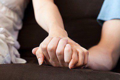 Диагностика бесплодия у женщин и мужчин: виды и методы