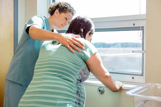 Беременность после 40: риски позднего зачатия, особенности подготовки к нему
