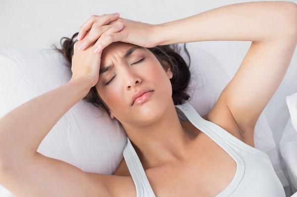 Беременность при эпилепсии: в чем опасность? Нужно ли отказываться от лекарств?