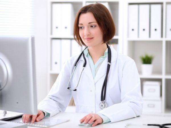 Аблация (абляция) эндометрия: методы проведения, эффективность, осложнения