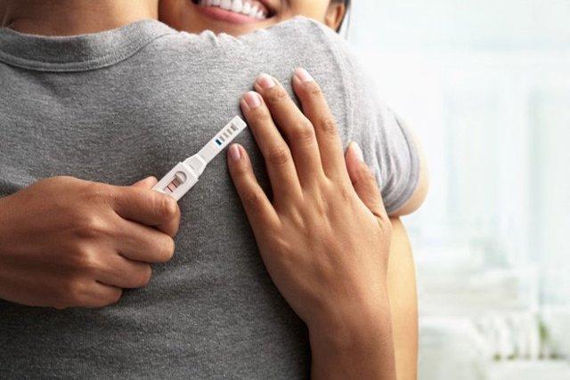 Конизация шейки матки: методы проведения, показания, возможные осложнения