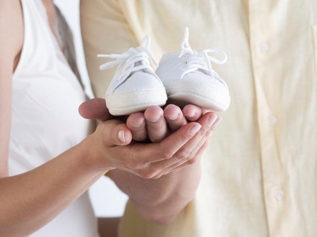 ВИЧ при беременности: принципы терапии и профилактики, вероятность заражения ребенка
