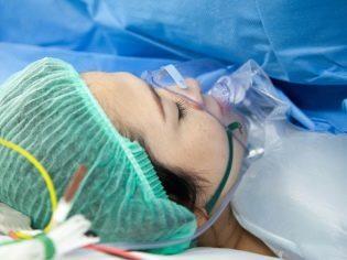 Обезболивание родов: физиологические и медикаментозные методы, их последствия
