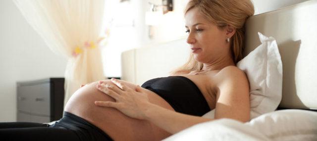 Гестоз при беременности: причины и признаки, осложнения, лечение и профилактика