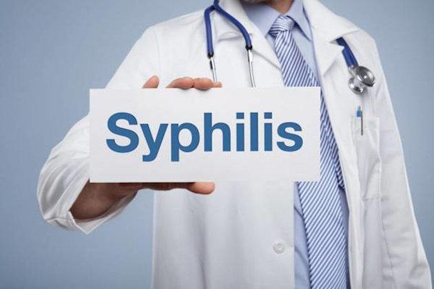 Бытовой сифилис: пути передачи, симптомы, лечение