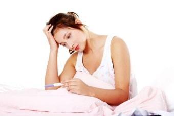 Дриллинг яичников – подготовка, проведение операции, восстановление и беременность