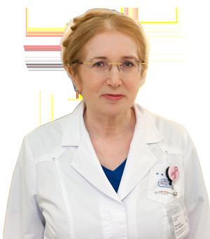 Аменорея: формы и причины возникновения, симптомы и методы лечения