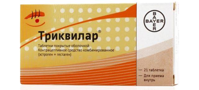 Гормональные и негормональные контрацептивы: виды, как выбрать и принимать, противопоказания