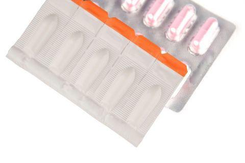 Гарднереллез: причины заболевания, симптомы, препараты для лечения