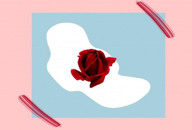 Дисфункциональные маточные кровотечения: причины, лечение