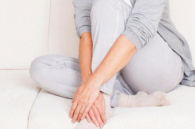 Влагалище после родов: период восстановления, норма и патологические состояния