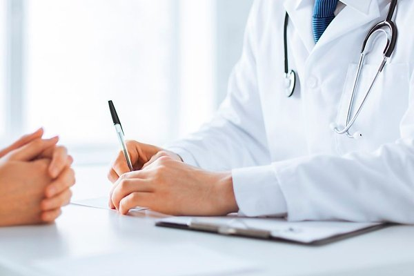 Фиброаденоматоз молочной железы: классификация и принципы лечения