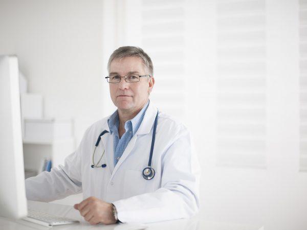 Пограничная опухоль Бреннера: почему развивается, насколько опасна, лечение