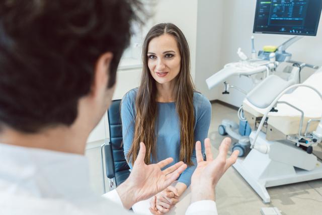 Биопсия шейки матки при эрозии: как берут биоптат, больно ли проводить, последствия