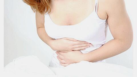 Замершая беременность: признаки на ранних и поздних сроках, причины и последствия