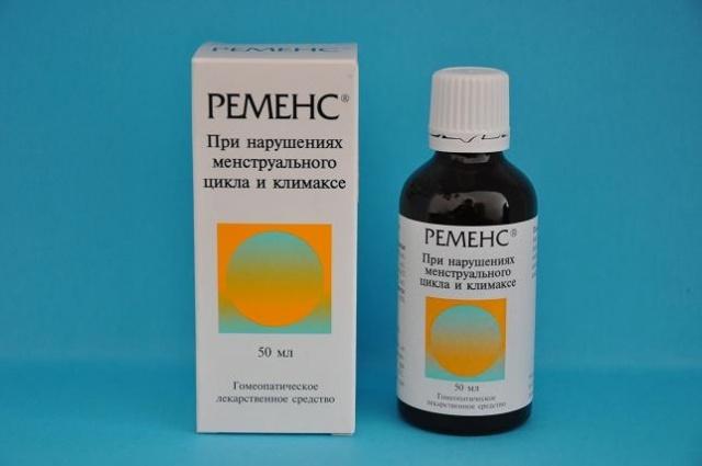 Гормональная терапия при климаксе: препараты и схемы их приема, противопоказания