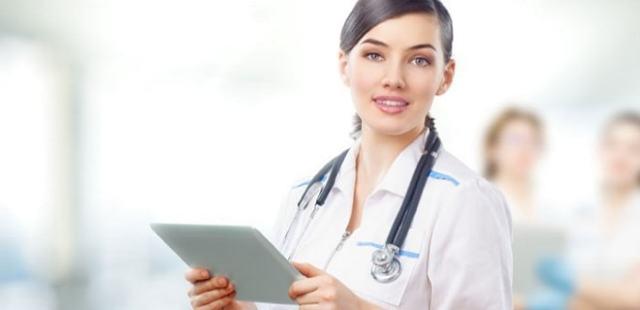 Гипофункция яичников (первичная и вторичная): принципы лечения, возможность зачатия после