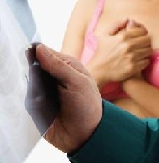 Выделения из сосков: характер при различных заболеваниях, когда это опасно, а когда нет?
