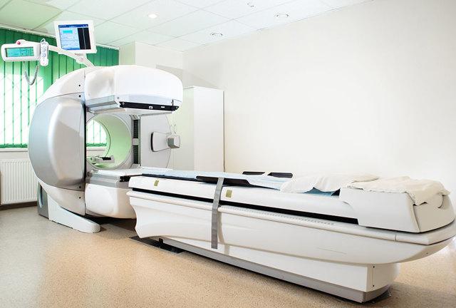 Брахитерапия в гинекологии: проведение, осложнения и реабилитация после операции