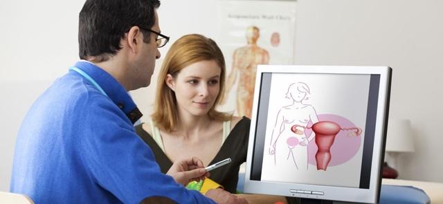 Дисфункция яичников: как сохранить репродуктивную функцию и здоровье?