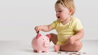 Больничный по беременности и родам: длительность, срок оформления и выплаты