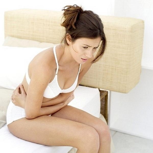 Неспецифический уретрит у женщин: причины и проявления, лечение, превентивные меры