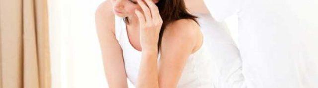 Ановуляция: причины, методы терапии и возможность беременности