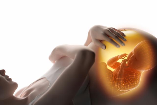 Внутриутробные инфекции: влияние на плод и новорожденного, методы диагностики и лечения