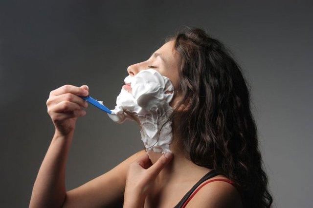 Гиперандрогения у женщин – внешние и внутренние проявления, принципы терапии