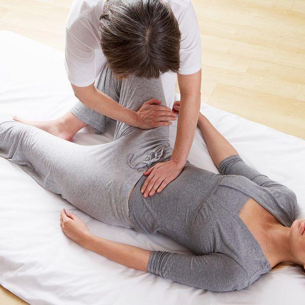 Диспареуния: почему появляются болезненные ощущения, какой врач лечит патологию?