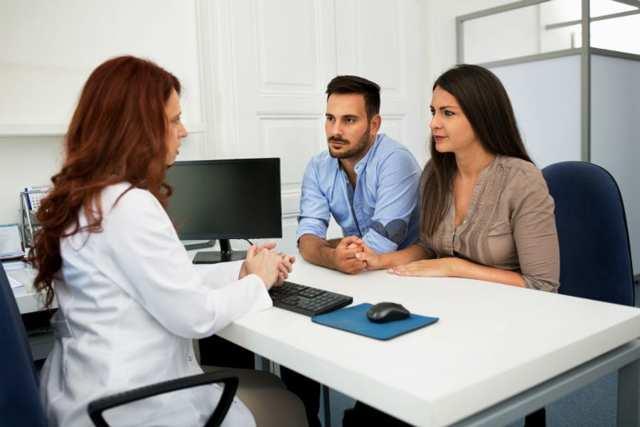 Адреногенитальный синдром: формы заболевания, симптоматика, диагностика и проведение терапии