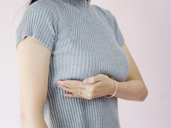 Ламэктомия при опухоли молочной железы: проведение, период реабилитации