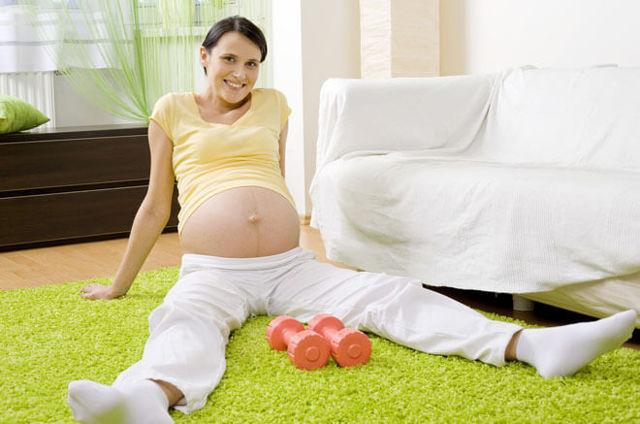 Варикозное расширение вен малого таза у женщин: лечение, опасность при беременности