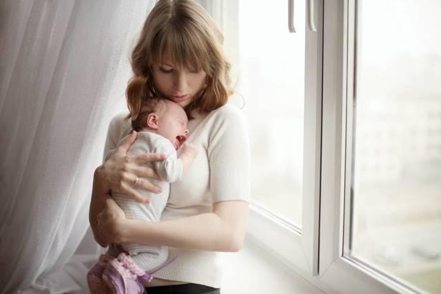 Геморрой после родов: допустимое лечение при грудном вскармливании, методы профилактик