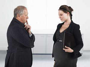 Диспансеризация беременных в женскую консультацию: сроки, обязательные анализы