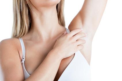 Иммунотерапия при раке молочной железы: принципы действия, виды, препараты