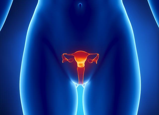 Коагуляция шейки матки: ведущие и самые эффективные методы, их особенности