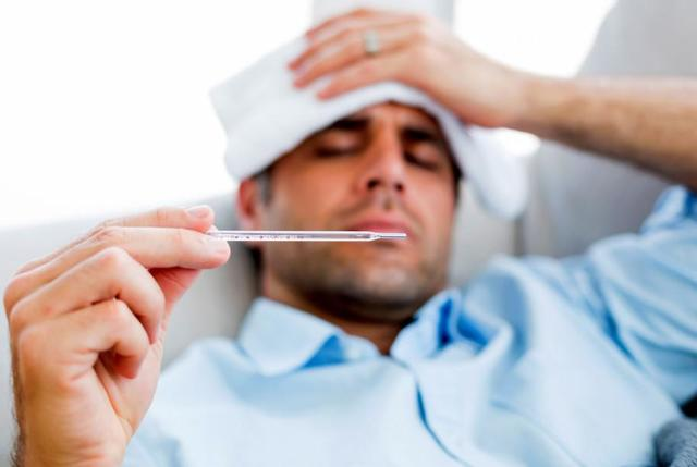 Варикоцеле – опасные последствия, консервативное лечение и методы проведения операции