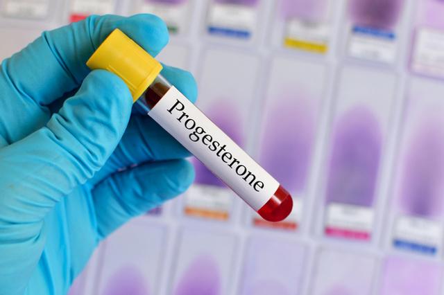 Как снизить уровень прогестерона у женщин – основные принципы терапии