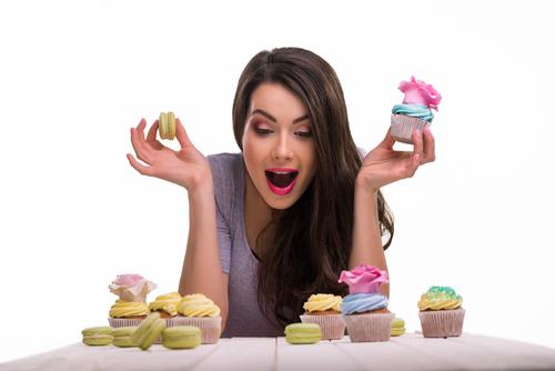 Какие продукты нельзя при беременности? С чем связаны эти ограничения?