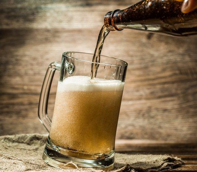 Как алкоголь влияет на беременность? Ранние и отдаленные последствия для ребенка