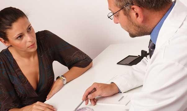 Задержка месячных на 3-5 дней и больше: причины кроме беременности
