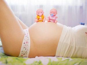 Йод при беременности: норма потребления, последствия йододефицита и избытка вещества