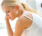 Аноргазмия у женщин: формы патологии, причины развития, принципы лечения