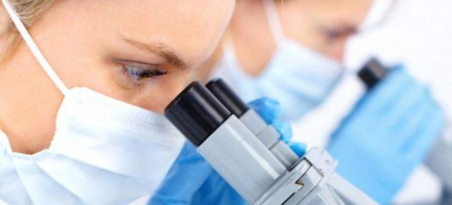 Восстановление микрофлоры влагалища: формы препаратов и народная медицина