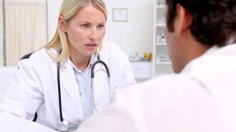 Кандидозный вульвовагинит: формы заболевания, симптомы, диагностика, лечение