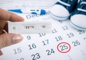 Как определить день овуляции и какой метод наиболее точный?