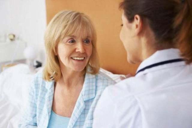 Лактоцеле: причины развития, признаки, диагностика, хирургическое и другие методы лечения