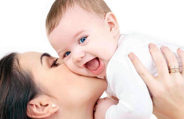 Женское бесплодие: основные причины и виды лечения