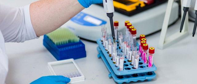Анализы на ИППП: перечень заболеваний, правила подготовки, методы забора материала